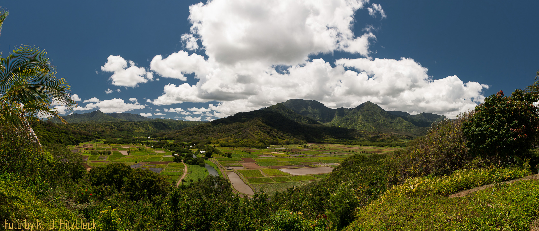 panoramy_hanaley_valley.jpg