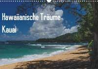 Kalender_Hawaii_kauai