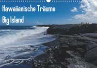 kalender_hawaii_big_island