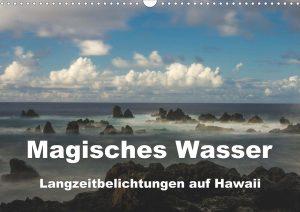 Kalender_Hawaii_magisches_wasser_382168_Seite_01.jpg