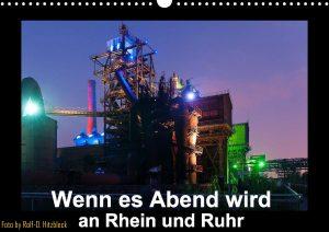 449120_Abends_an_rhein_und_Ruhr_Seite_01.jpg