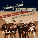 Johnny Cash Experience – ihre Musik – gehört und vorgestellt