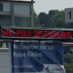 Kanu Polo Deutschland Cup 2015