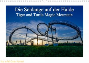 506537_tiger_and_turtle_magic_mountain_Seite_01.jpg