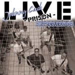 Prison_gross