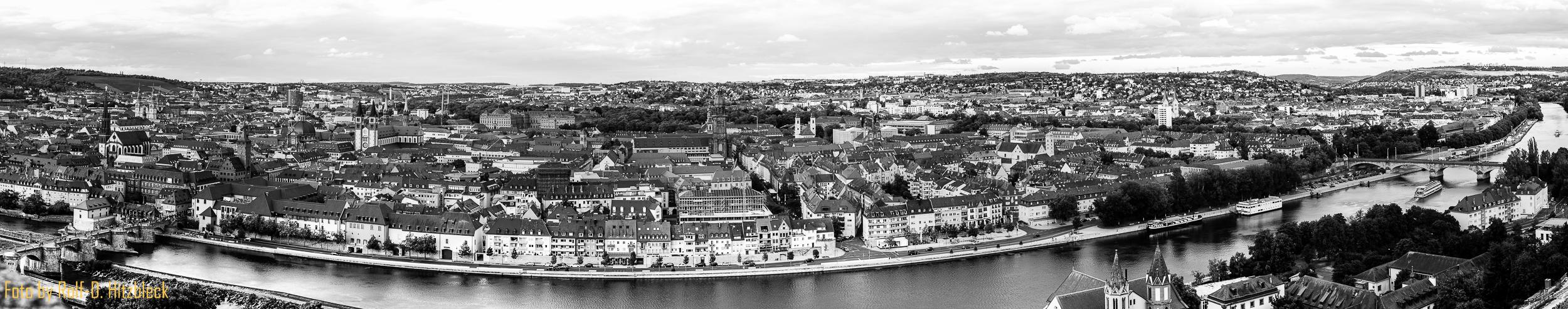 wuerzburg_panorama.jpg
