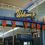 20.08.2015 – Flug nach Las Vegas