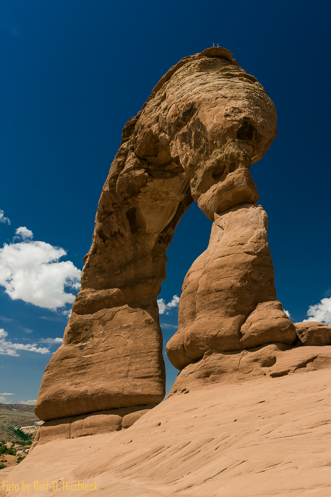 arches national park delicate arch www. Black Bedroom Furniture Sets. Home Design Ideas
