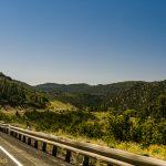 04.02.2015 – Die Reisekameraausrüstung Utah 2015