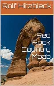 red_rock_country_ebook