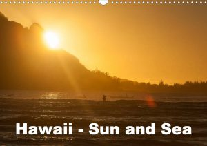 402937_Hawaii_sun_and_sea_Seite_01.jpg