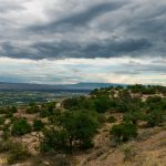 30.08.2015 – Grand Junction – Colorado National Monument