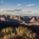 Reisebericht Utah 2015 als E-Book