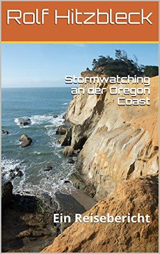 stormwatching_oregon_coast_ebook