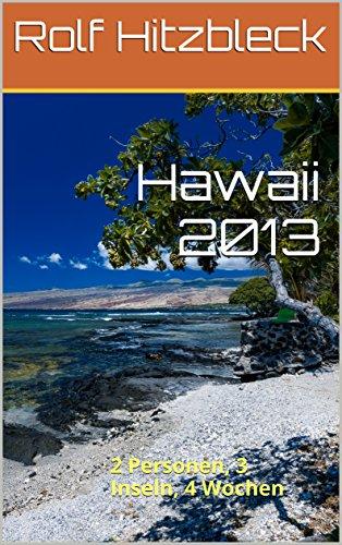 reisebericht_hawaii_2013_ebook