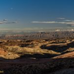 03.11.2016 – Valley of Fire Statepark