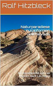 naturparadiese_californien_nevada_ebook