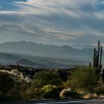 15.11.2017 – Fahrt von Tucson nach Phoenix