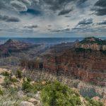15.06.2018 – Grand Canyon North Rim