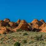 19.06.2018 – Coyote Butte South