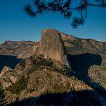 07.10.2018 – Von San Francisco zum Yosemite