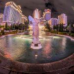 07.05.2019 – Las Vegas