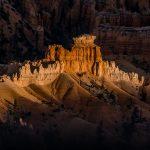 13.05.2019 – Yants Flat – Fahrt zum Bryce Canyon