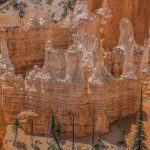14.05.2019 – Bryce Canyon