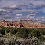 15.05.2019 - GSENM - Grand Staircase Escalante National Monument