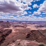 18.05.2019 - Canyonlands National Park
