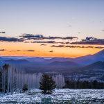 24.05.2019 – Fahrt von Page nach Flagstaff
