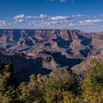 25.05.2019 - Grand Canyon - die große Schlucht