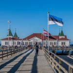 25.05.2020 - Usedom