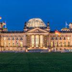30.05.2020 - Potsdam - Berlin