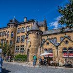 17.  Reisetag: Unterwegs im Harz